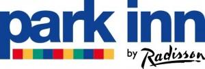 rgb-logo-park-inn